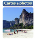 cartes et photos